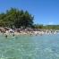 Ksenija Beach_1